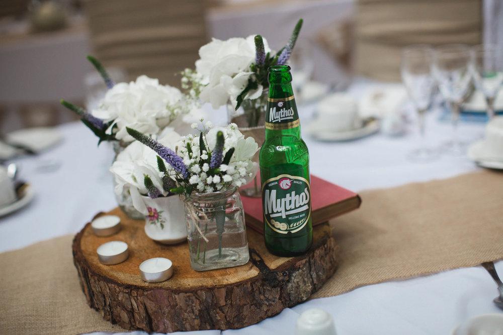 best yorkshire wedding photographers, wortley hall-62.jpg