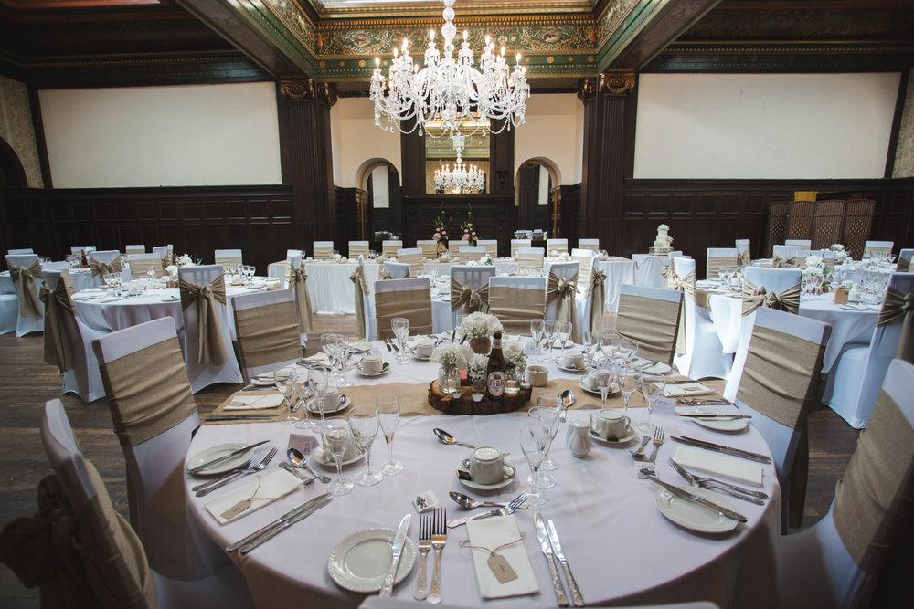 best yorkshire wedding photographers, wortley hall-61.jpg