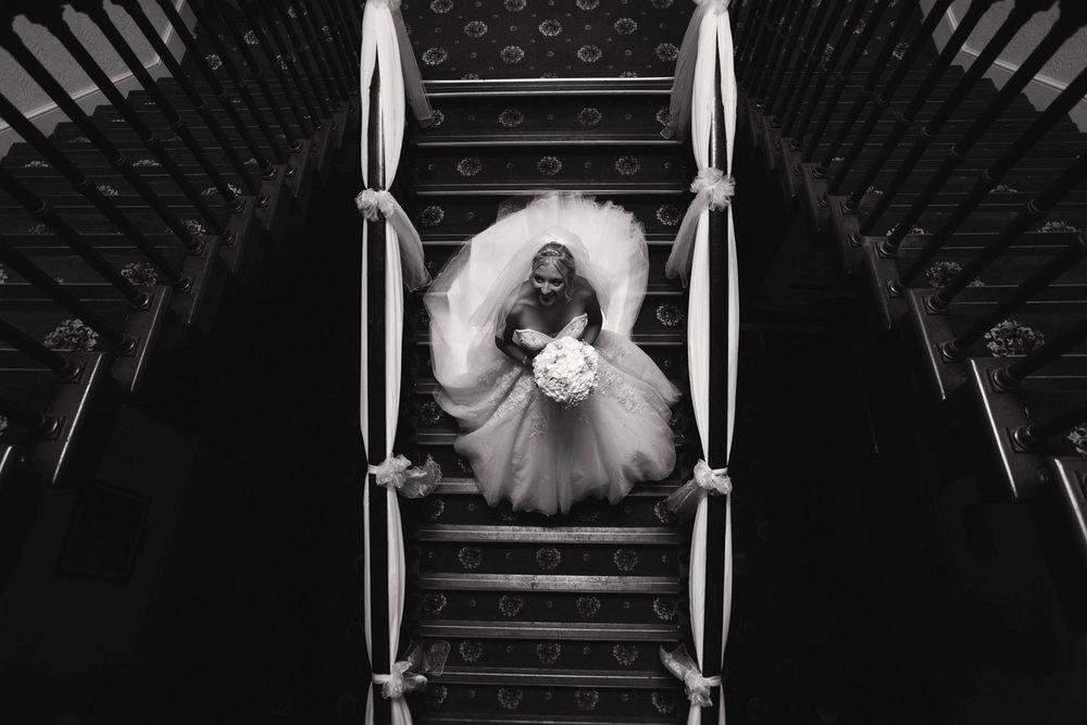 best yorkshire wedding photographers, wortley hall-64.jpg