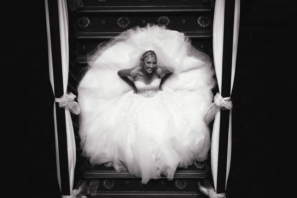best yorkshire wedding photographers, wortley hall-65.jpg