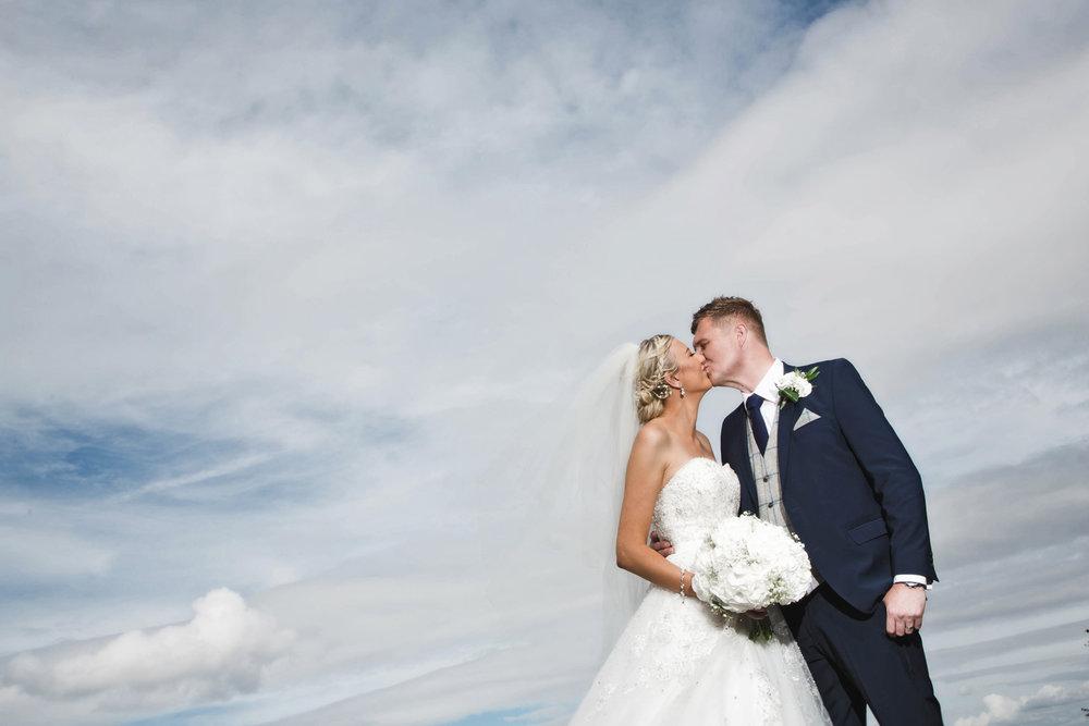 best yorkshire wedding photographers, wortley hall-66.jpg