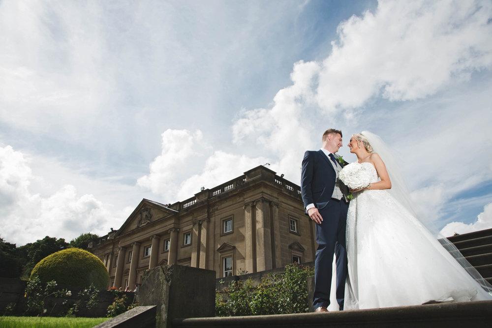 best yorkshire wedding photographers, wortley hall-67.jpg