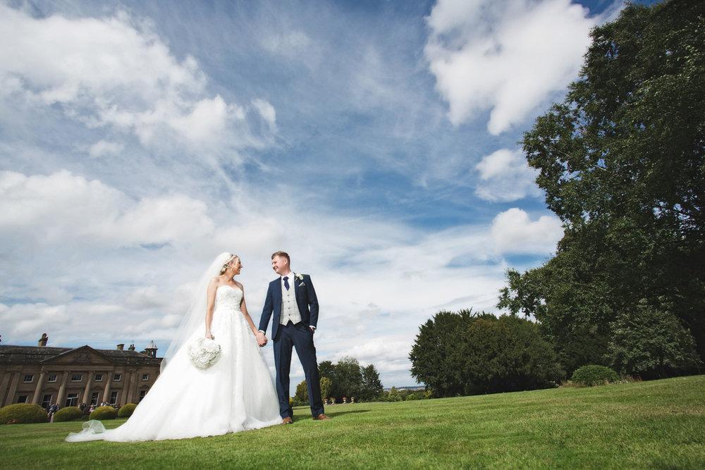 best yorkshire wedding photographers, wortley hall-68.jpg