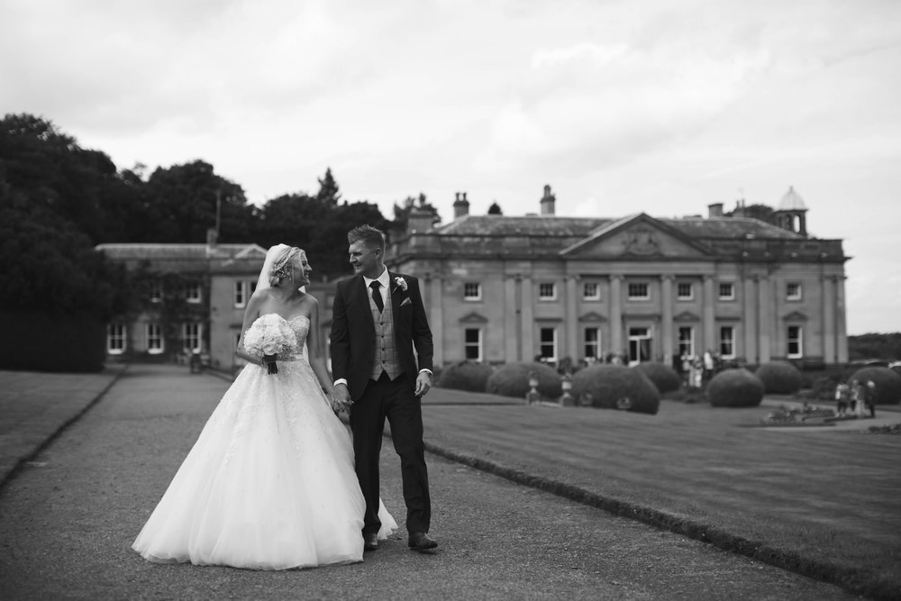 best yorkshire wedding photographers, wortley hall-70.jpg
