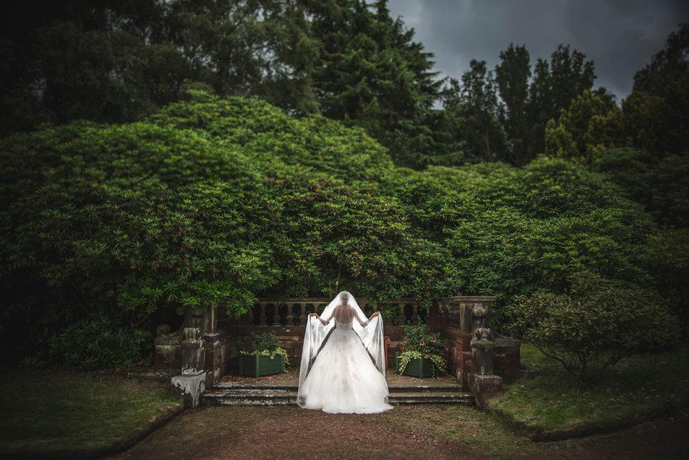best yorkshire wedding photographers, wortley hall-71.jpg