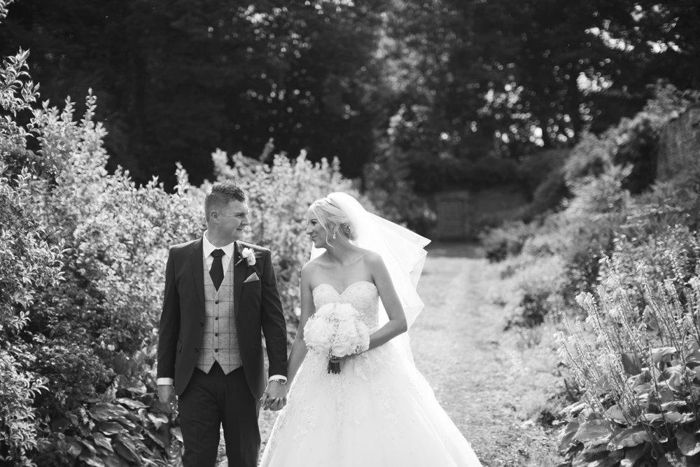 best yorkshire wedding photographers, wortley hall-73.jpg