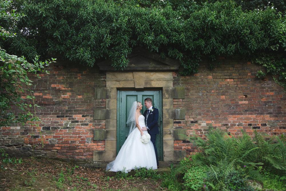 best yorkshire wedding photographers, wortley hall-72.jpg