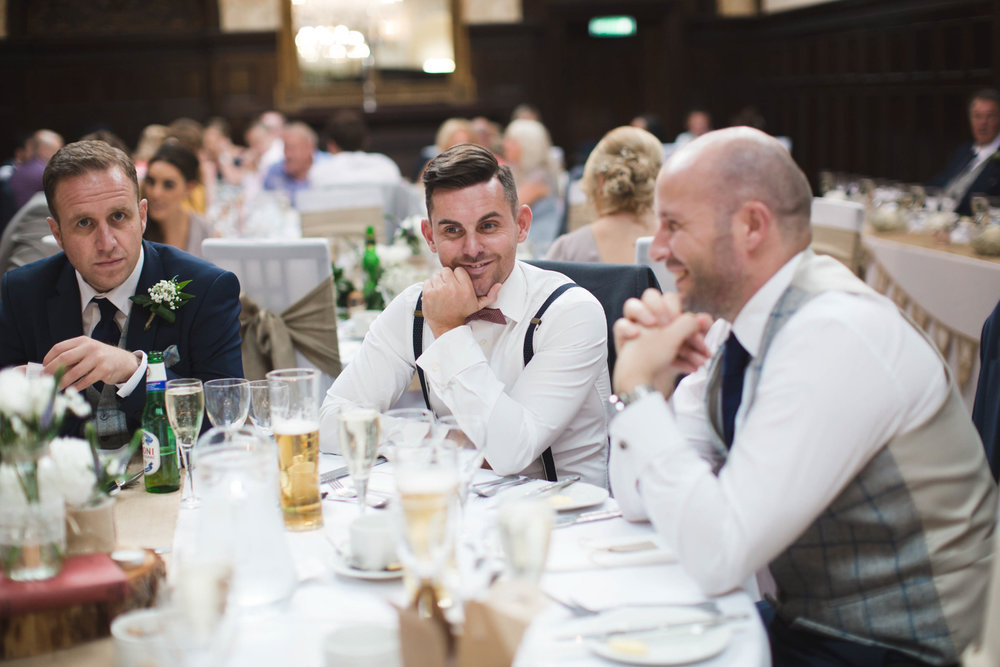 best yorkshire wedding photographers, wortley hall-74.jpg