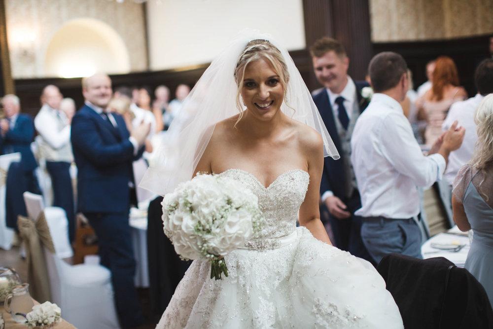 best yorkshire wedding photographers, wortley hall-75.jpg
