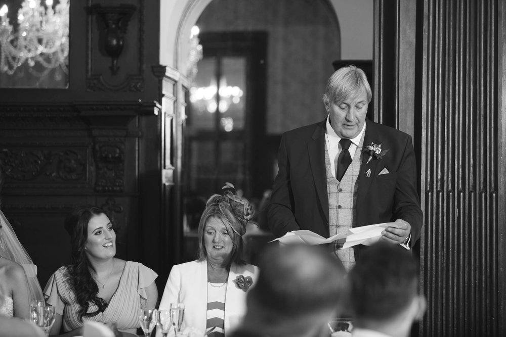 best yorkshire wedding photographers, wortley hall-76.jpg