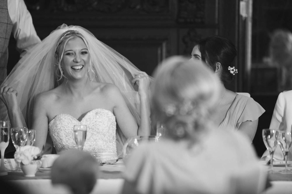 best yorkshire wedding photographers, wortley hall-78.jpg