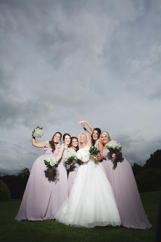 best yorkshire wedding photographers, wortley hall-80.jpg