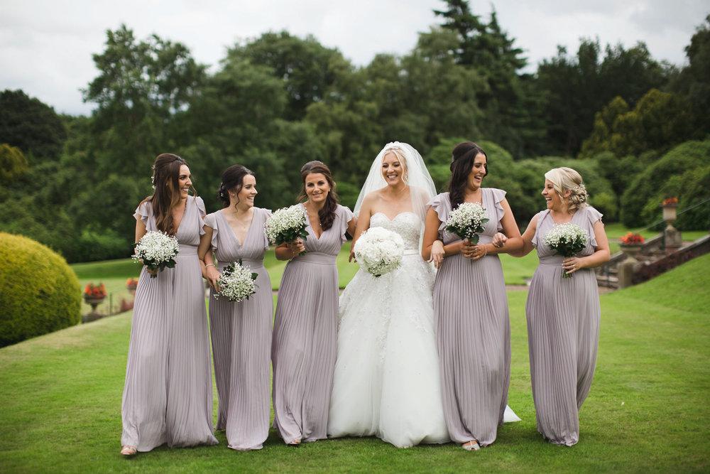 best yorkshire wedding photographers, wortley hall-81.jpg