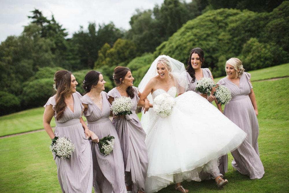 best yorkshire wedding photographers, wortley hall-82.jpg