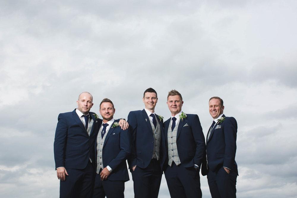 best yorkshire wedding photographers, wortley hall-84.jpg