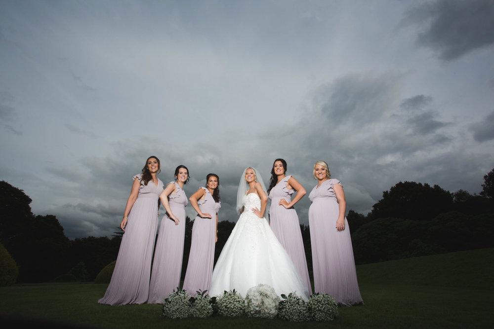 best yorkshire wedding photographers, wortley hall-83.jpg