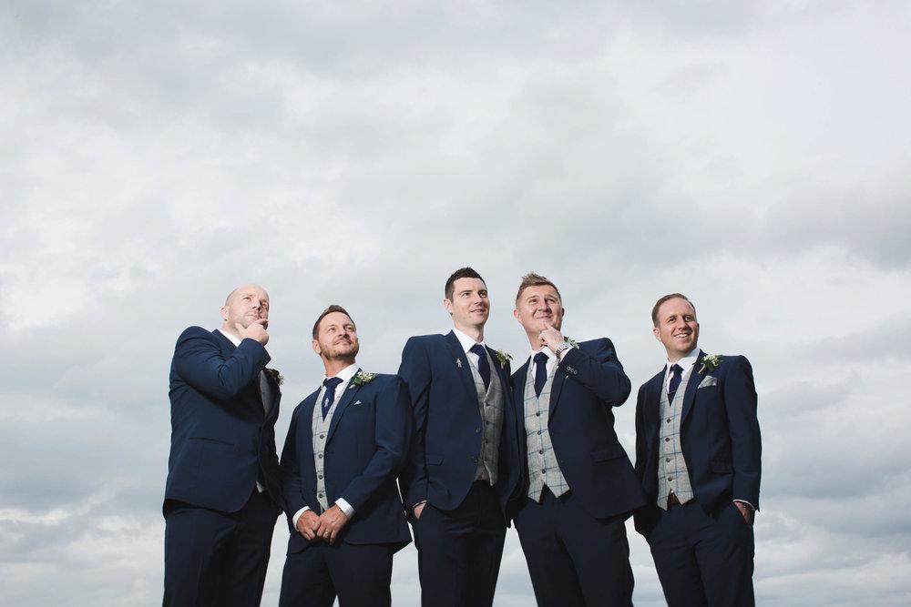 best yorkshire wedding photographers, wortley hall-85.jpg