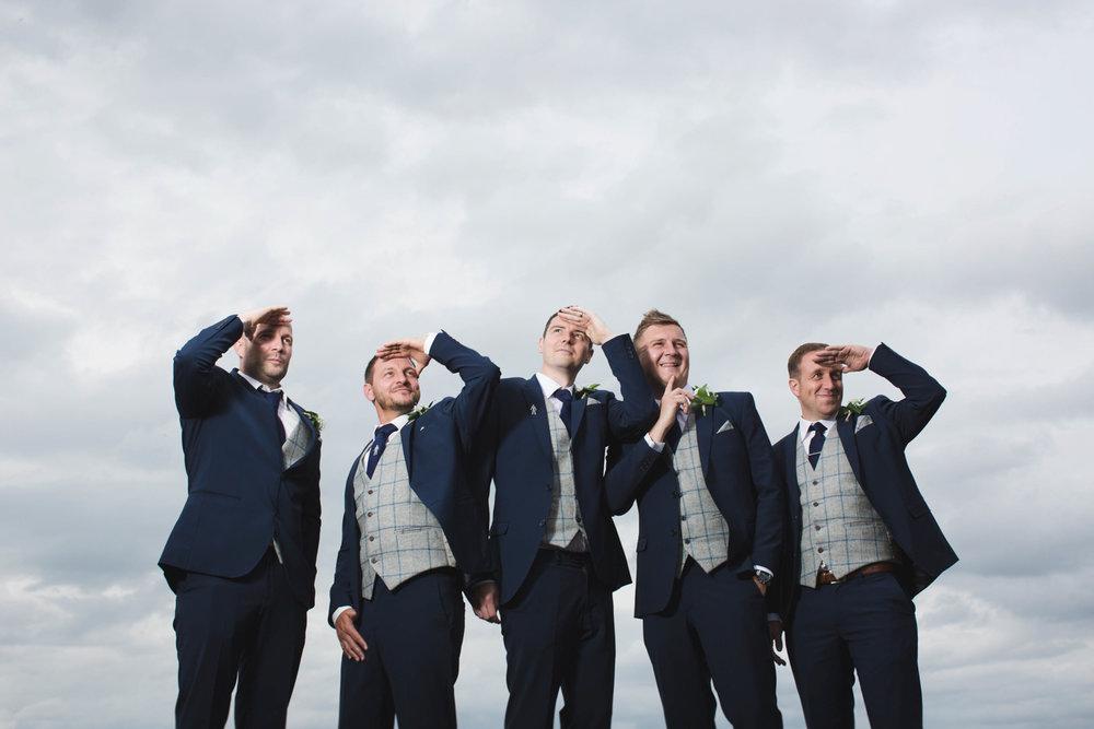 best yorkshire wedding photographers, wortley hall-86.jpg