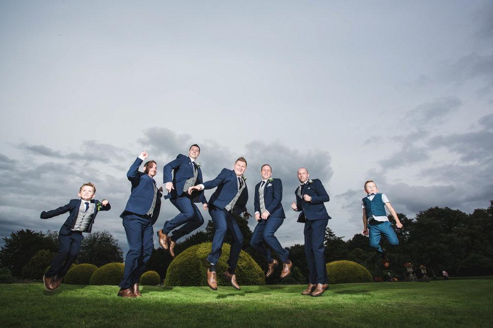 best yorkshire wedding photographers, wortley hall-87.jpg