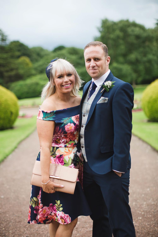 best yorkshire wedding photographers, wortley hall-90.jpg