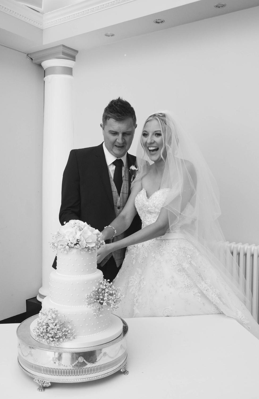 best yorkshire wedding photographers, wortley hall-92.jpg