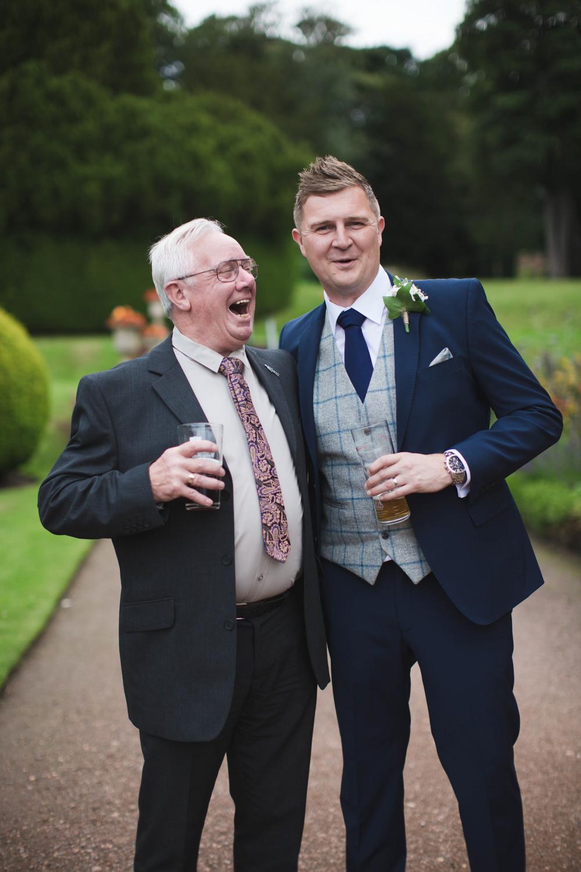 best yorkshire wedding photographers, wortley hall-91.jpg