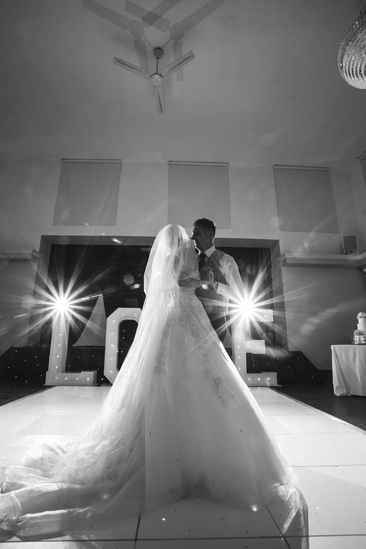 best yorkshire wedding photographers, wortley hall-93.jpg