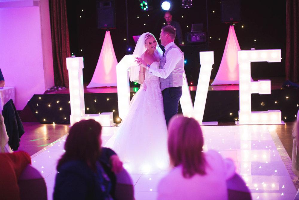 best yorkshire wedding photographers, wortley hall-94.jpg