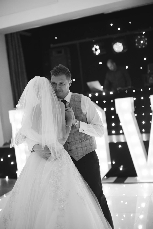 best yorkshire wedding photographers, wortley hall-95.jpg