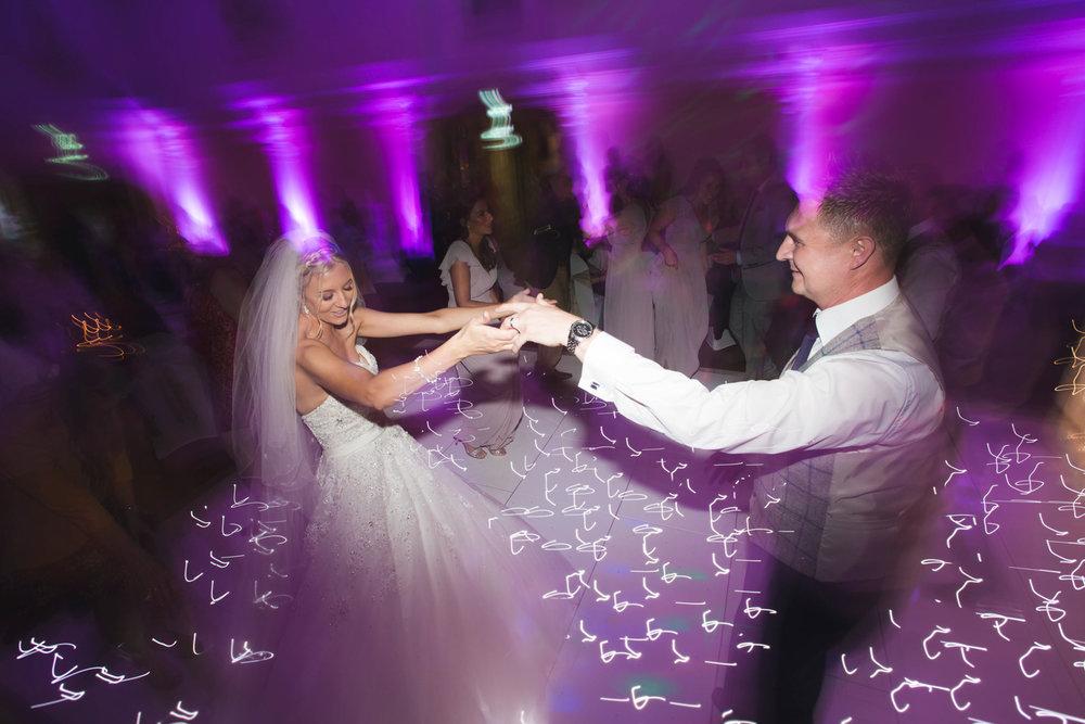 best yorkshire wedding photographers, wortley hall-96.jpg