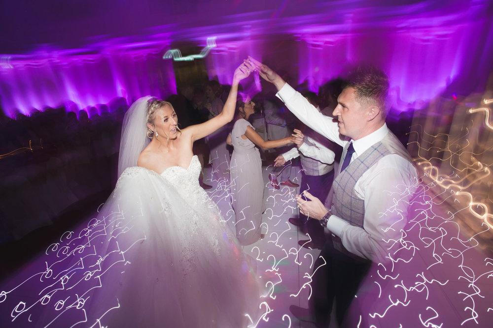 best yorkshire wedding photographers, wortley hall-97.jpg