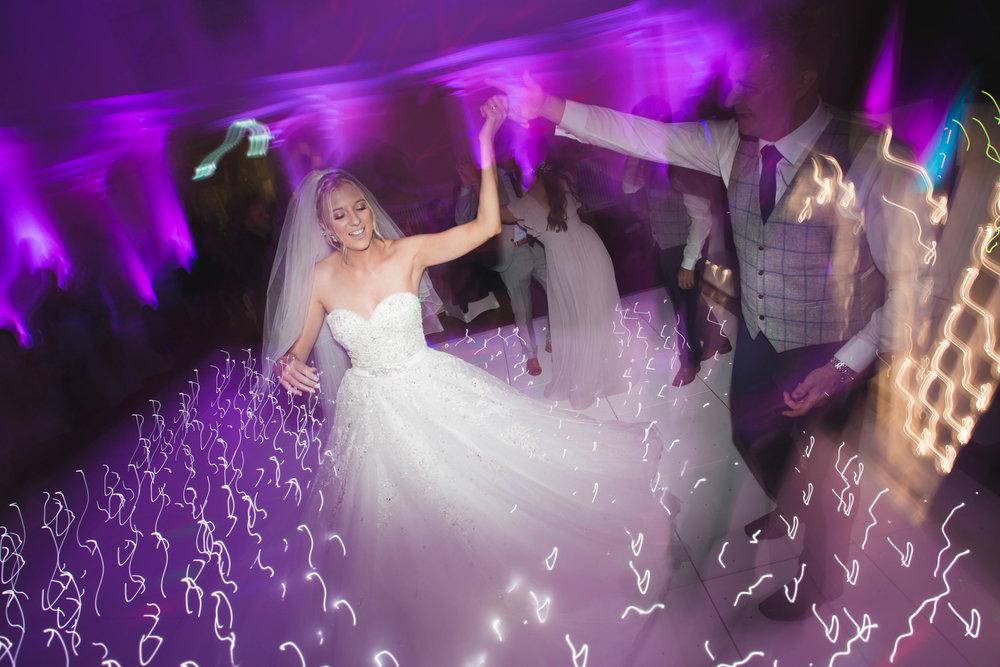 best yorkshire wedding photographers, wortley hall-98.jpg