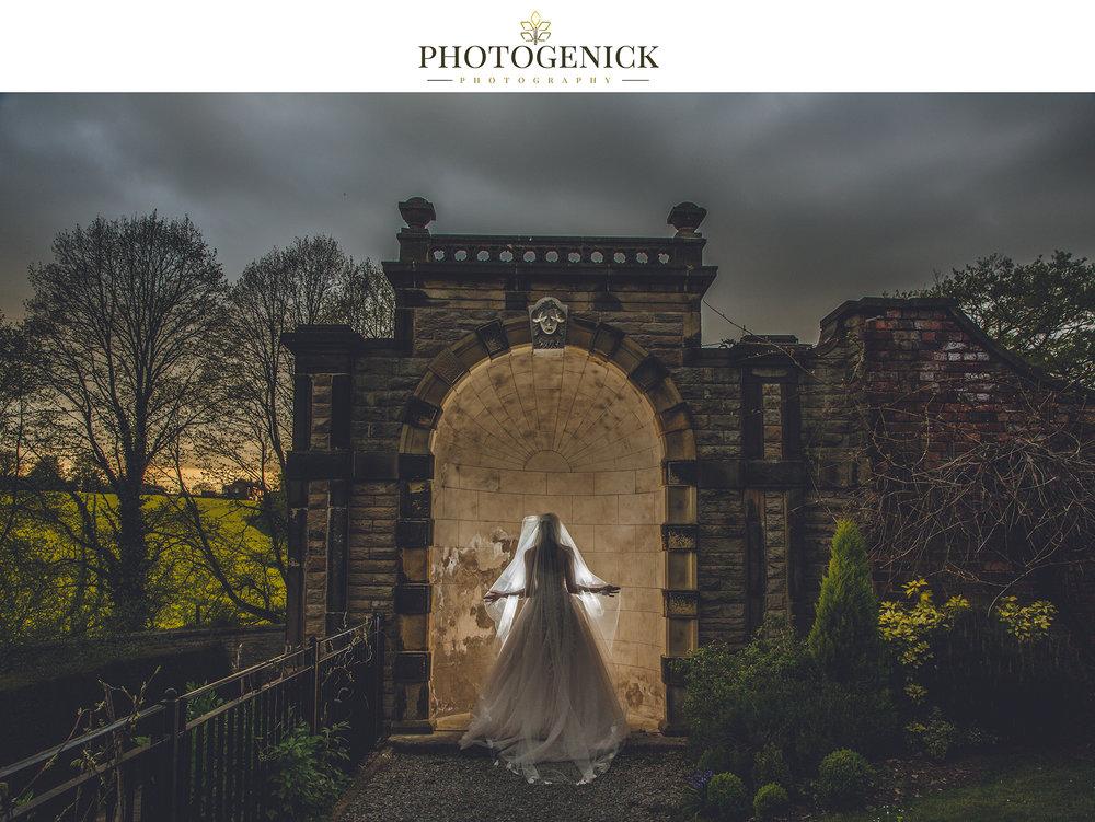 chesterfield wedding photographers.jpg