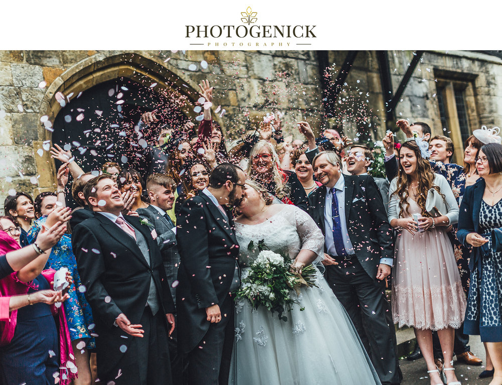 rotherham wedding photographer