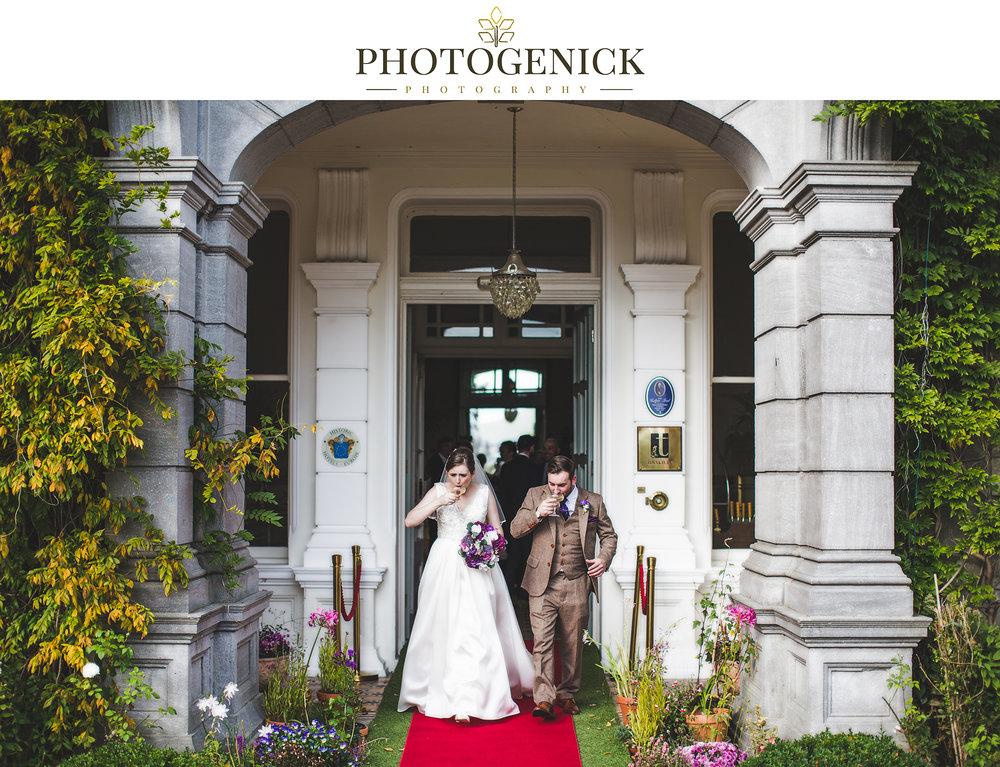 irish wedding photographers wicklow.jpg