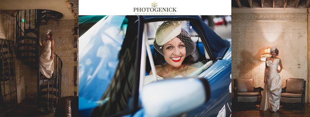 london wedding photographers.jpg