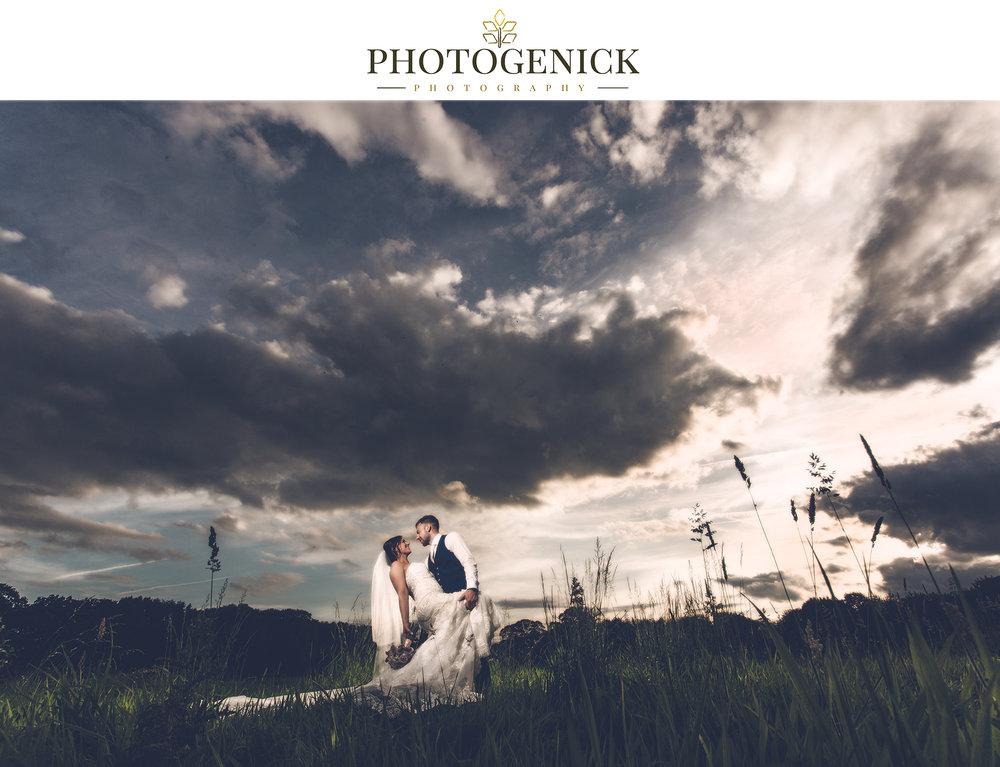 mount pleasant rossington wedding photography.jpg