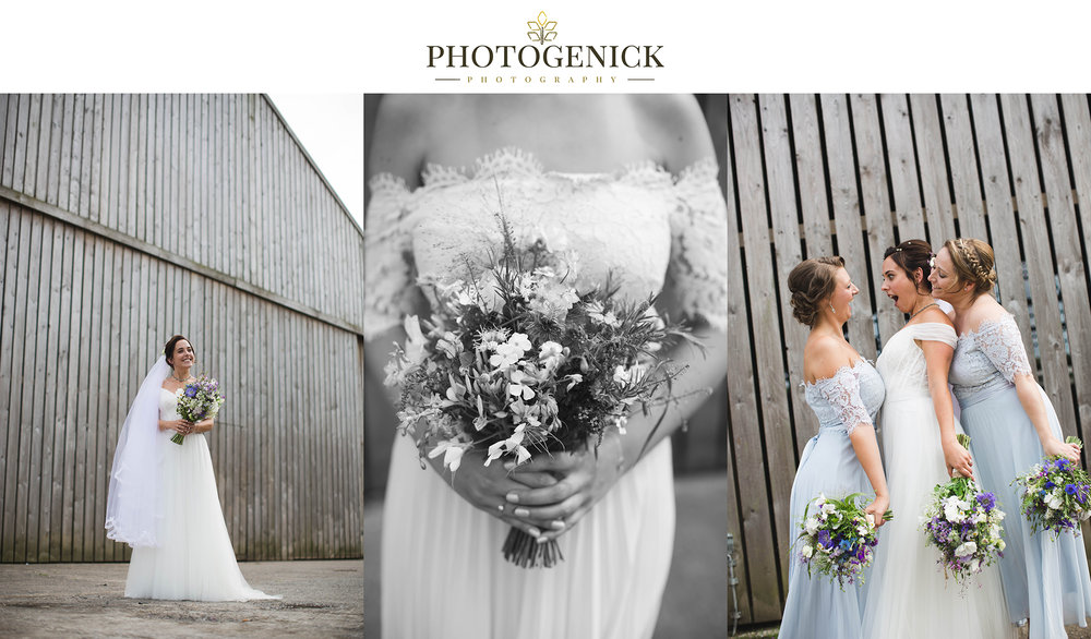best wedding photographers in rotherham, Yorkshire