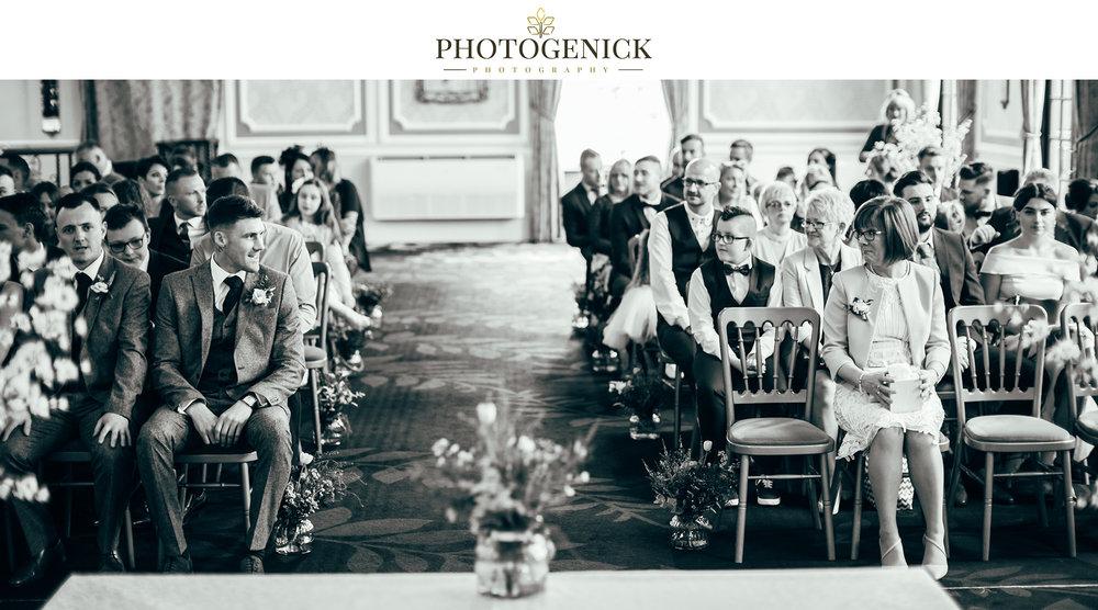 ringwood hall chesterfield wedding photographers.jpg