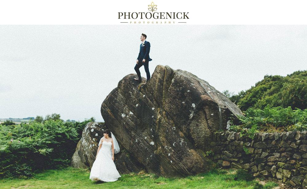 peak edge hotel wedding photographers.jpg