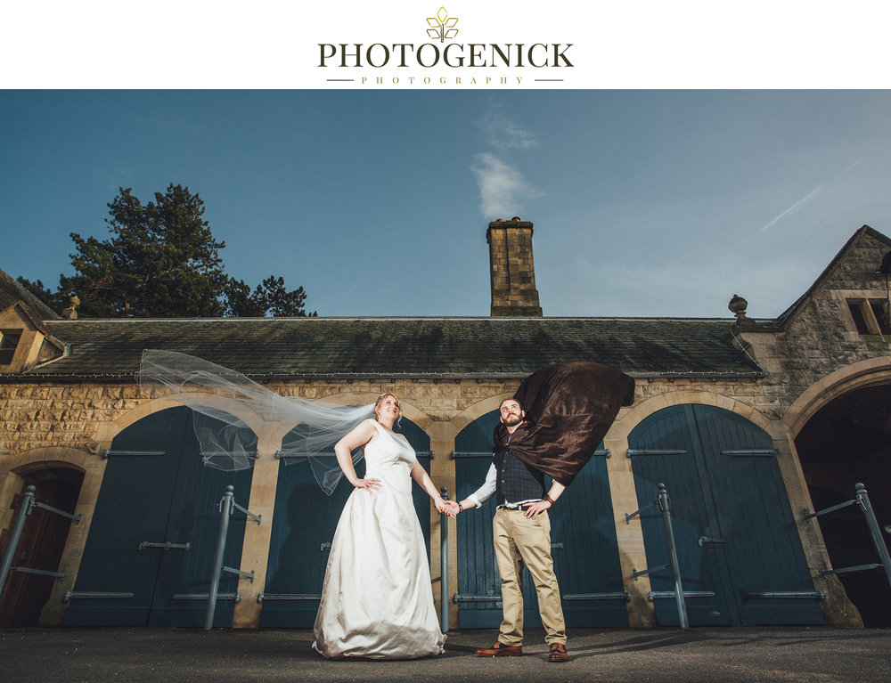 thoresby courtyard wedding photographers.jpg