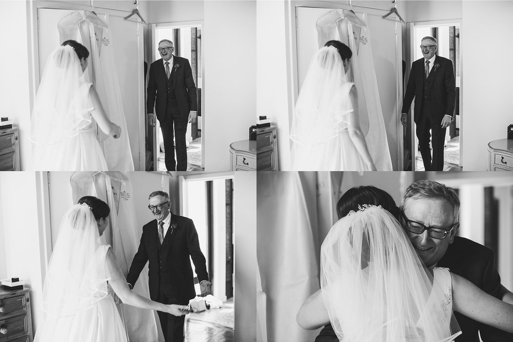 tinakilly house ireland wedding photographers.jpg