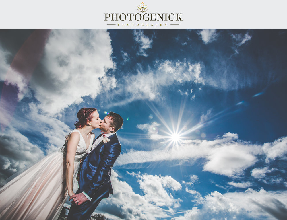 best wedding photographers in rotherham