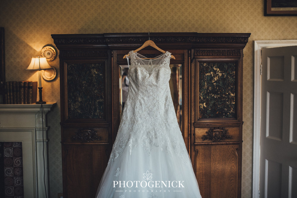carlton towers wedding photographers blog, photogenick-5.jpg