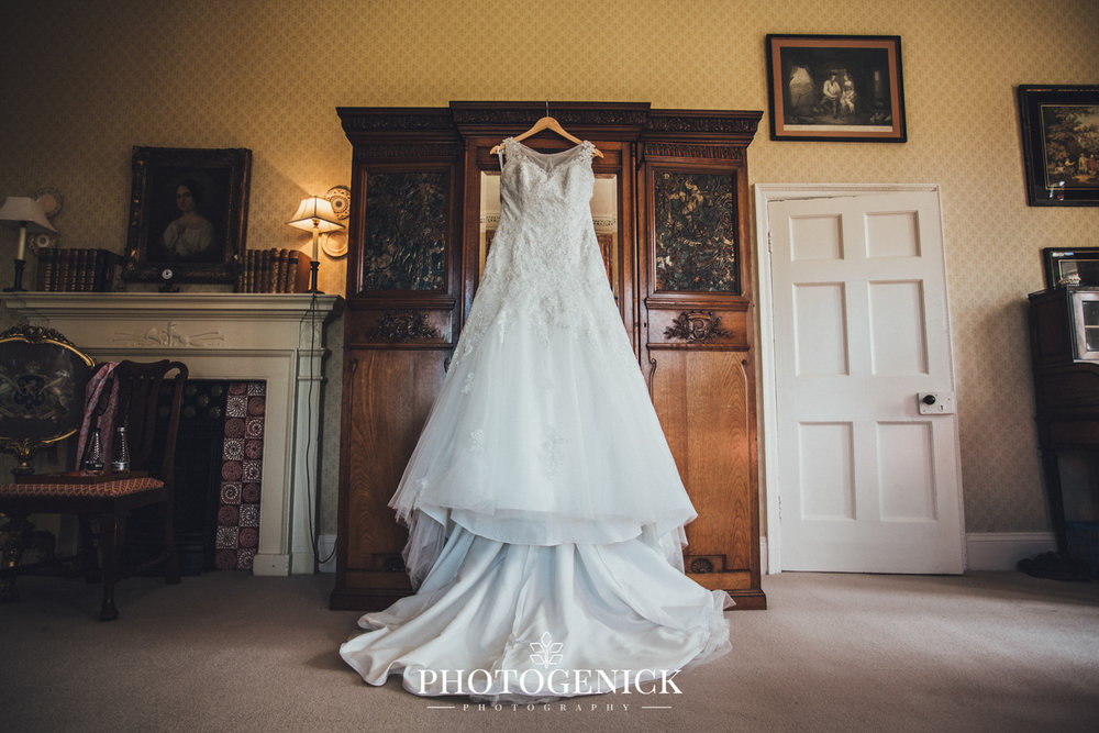 carlton towers wedding photographers blog, photogenick-6.jpg