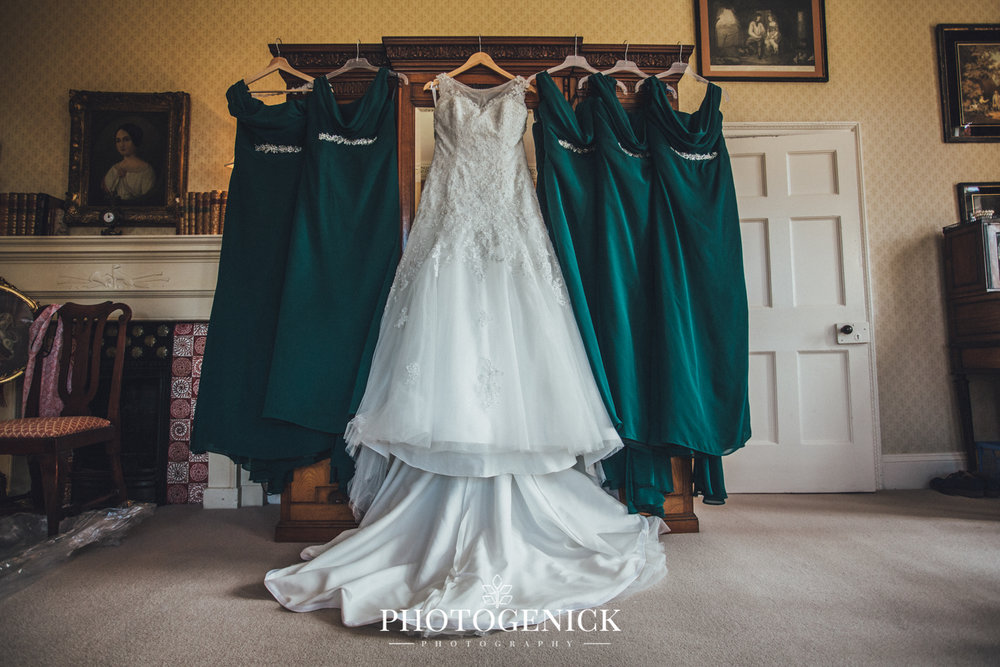 carlton towers wedding photographers blog, photogenick-7.jpg