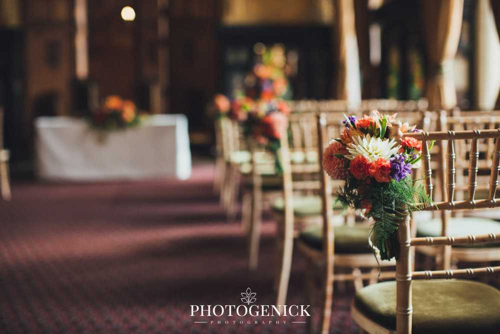 carlton towers wedding photographers blog, photogenick-9.jpg