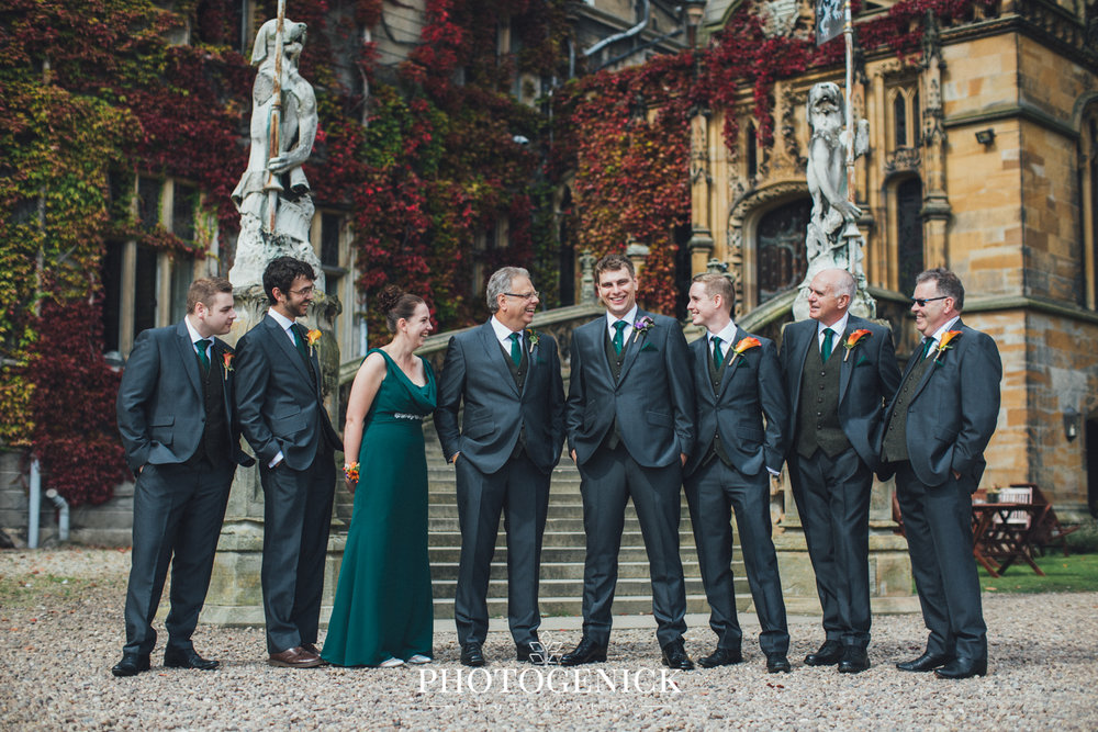 carlton towers wedding photographers blog, photogenick-19.jpg