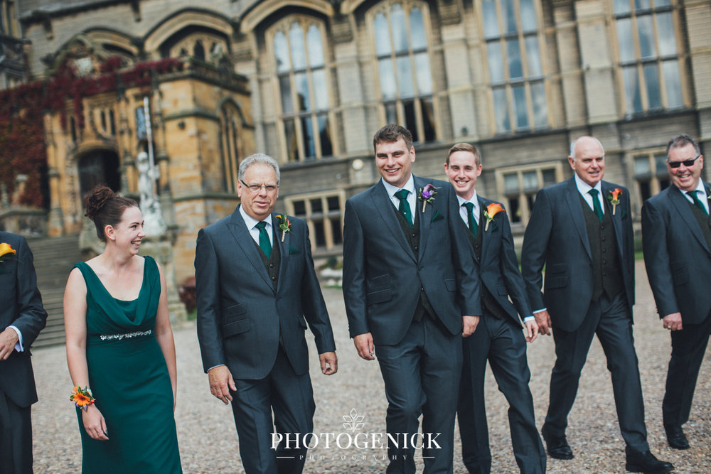 carlton towers wedding photographers blog, photogenick-21.jpg