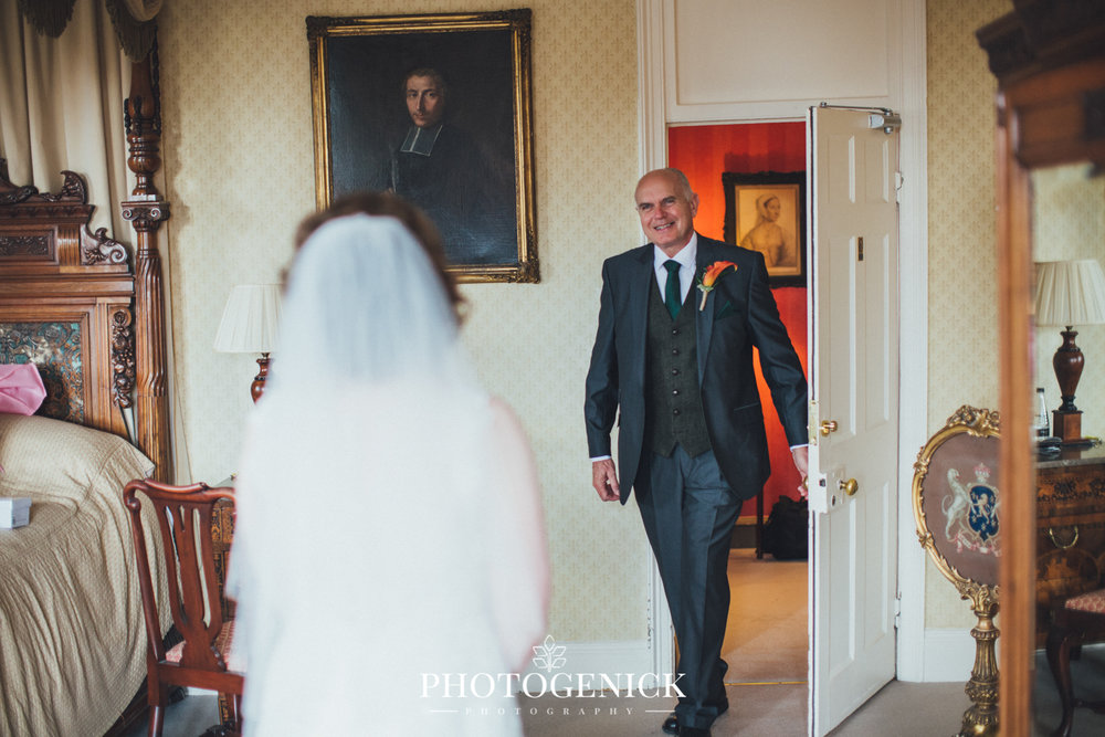 carlton towers wedding photographers blog, photogenick-31.jpg